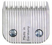 Moser Max 45 + Class 45 Stainless Steel Detachable Blade 5mm Fits Moser Animal Clipper Models 1245, 1225, 1221, 1247 and 1253