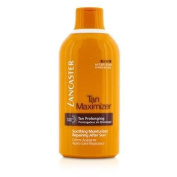 Suncare by Lancaster Aftersun Tan Maximizer Soothing Moisturiser Face & Body 400ml