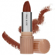 Paul and Joe Beaute Lipstick N 5ml