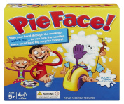 BALANSOHO Pie Face Game