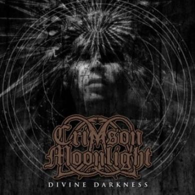 Divine Darkness