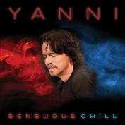 Sensuous Chill *