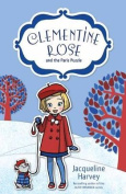 Clementine Rose and the Paris Puzzle