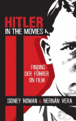 Hitler in the Movies