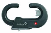 Safety First 33110037 Cupboard Lock