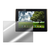 Fosmon Anti Glare (Matte) Screen Protector for Asus Eee Pad Transformer TF101 -