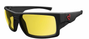 Ryders Eyewear Thorn Sunglasses