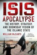 The ISIS Apocalypse