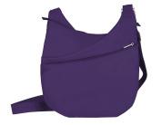 Travelon Anti-Theft Drape Front Shoulder Bag