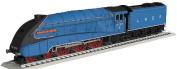 Corgi Diecast Model - LNER 4-6-2 A4 Class Dominionof Canada 4489 1:120 - ST97506