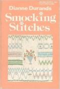 SMOCKING STITCHES