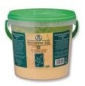 European Pine Bath Salt 1kg