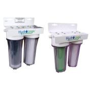 Hydro-Logic HYDRO-LOGIC SMALL BOY 728875 by Hydro-Logic