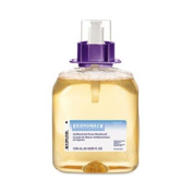BWK8300 - Boardwalk Foam Antibacterial Handwash