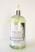 CST Rosemary Mint Extract Formula Hand Soap