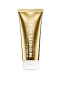 Ultimate Body Lotion By Michael Kors 100ml