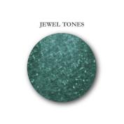 Entity One Colour Couture Gel Polish - Chartreuse Chapeau - 0.5oz / 15ml by Entity