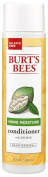 Burt's Bees More Moisture Conditioner, Baobab Scent, 10 Fluid Ounces
