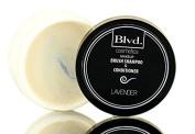 Blvd. Cosmetics Make-up Brush Shampoo & Conditioner - Lavender / 60ml