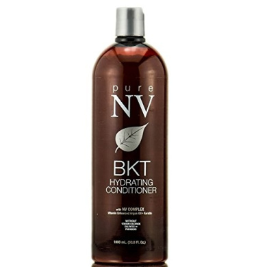 Pure NV BKT Hydrating Conditioner - 1000ml