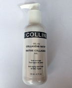 GM Collin Native Collagen Gel Professional Size by GM Collin