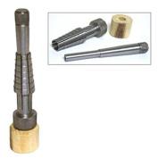 Rathburn Metal Ring Sizer Stretcher Enlarger Jewellery Sizing Tool Wedding Bands