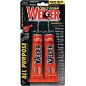 Homax Corp 730657 30ml Pro Welder Adhesive, 2 Pack