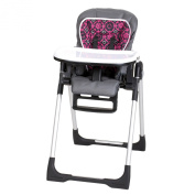 Baby Trend Deluxe Feeding Centre, Cerise