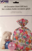Viola All Occasion Giant Gift Sack