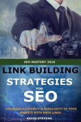 Link Building Strategies for Seo