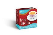 Tea India Ginger Tea 72bags