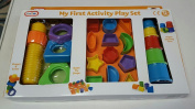 My First Activity Play Set