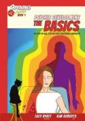 Psychic Development the Basics