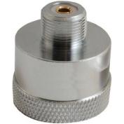 Taurus N239 NMO to UHF Adaptor