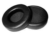 Dekoni Audio Memory Foam Replacement Ear Pads for Beyerdynamic DT770/880/990