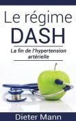 Le Regime Dash [FRE]