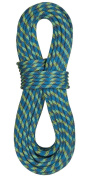 BlueWater Ropes 10.5mm Accelerator Double Dry Dynamic Single Rope