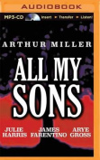 All My Sons [Audio]