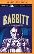 Babbitt [Audio]
