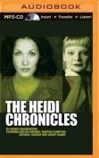 The Heidi Chronicles [Audio]