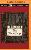 The Misanthrope [Audio]