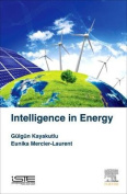 Intelligence in Energy