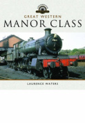 Great Western Manor Class