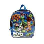 """Disney Toy Story """"No Toy Gets Left Behind"""" Mini Backpack"""