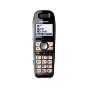 Panasonic KX-TGA659T Titanium Black Extra handset accessory