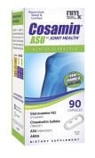 Cosamin ASU Joint Health Active Lifestyle, 90 ea