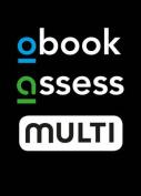 Amazing Science 7 Australian Curriculum Student obook assess MULTI (code card)
