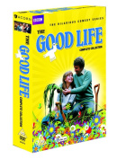 The Good Life [Region 2]