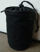 Z-Athletic Chalk Bag - Multiple Colours