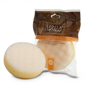 Arix Round Bath Sponge 624